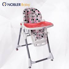 child dining chair baby table high