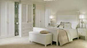 decorating with white furniture gallery of decorating with white bedroom furniture bedroom medium distressed white bedroom furniture vinyl