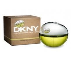 Каталог <b>DKNY</b> – купить дешево в интернет-магазине РИВ ГОШ ...