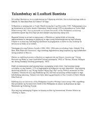 sample ng resume na tagalog cipanewsletter halimbawa ng resignation letter tagalog halimbawa ng term paper o