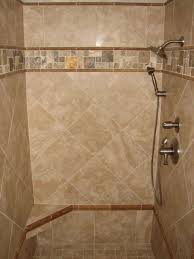bathroom tile design odolduckdns regard: tiles design bathroom art deco bathroom traditional bathroom