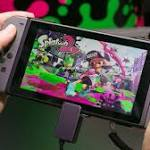 Nintendo Switch Transformed into Linux Tablet by Hackers