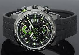 images?q=tbn:ANd9GcQoBAaDc0bgvvdYH6VE4Qu VHdY2ZcmPLL916j3421JgDugsnrylA - Sự cạnh tranh của những thương hiệu đồng hồ cao cấp