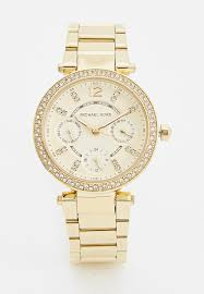 <b>Часы Michael Kors MK6056</b> купить за 25 100 ₽ в интернет ...
