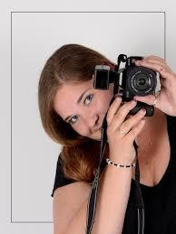 Manuela Linder   Fotosektion Kultur- und Sportverein Wiener Linien - manuela-linder-Profil
