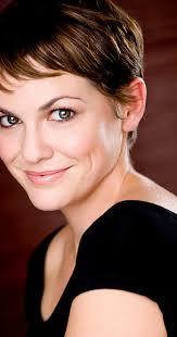 Larisa Oleynik - Biography - IMDb via Relatably.com