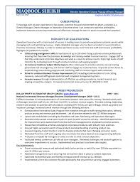 resume retail district manager resume printable retail district manager resume full size