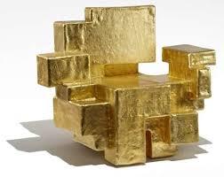 10 nifty nucleo designs artistic furniture