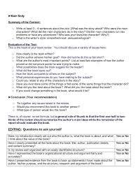 Sample college level book reports   durdgereport    web fc  com hsbc online customer service phone number