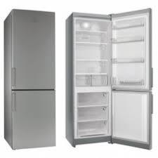 <b>Холодильники</b> в Луганске и ЛНР   Магазин Технопарк