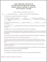 help with divorce papers free Free Family Law Forms Divorce and
