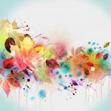 what inspires you sage innovations wedding and event 10702511 floral autumn design watercolor painting
