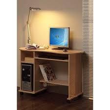 <b>Компьютерные</b> и письменные столы — купить на Яндекс.Маркете