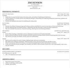 resume building online cipanewsletter resume builder online resume samples and writing guides