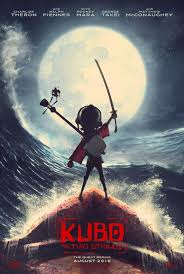 【奇幻】酷寶:魔弦傳說線上完整看 Kubo and the Two Strings