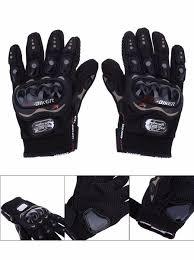 Promotion!!!<b>professional Sport Motorcycle Gloves</b> Full Finger ...