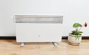 Xiaomi <b>Mijia Smart</b> Electric <b>Heater</b> For Just $121.99 [11.11 Sale]