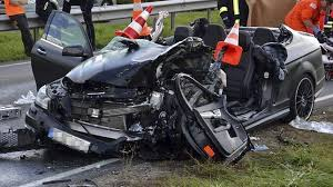Abogados Fallecido Accidente Trafico Malaga
