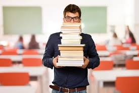 write that essay online type essay on accounting for  write that essay online