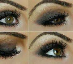 eye makeup fashion eye love cute