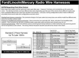 ford fairlane radio wiring diagram fixya kalamazoo222 jpg