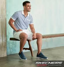 Buy <b>Skechers Shoes</b> Online for <b>Men</b>, Women and Kids - <b>Skechers</b> ...