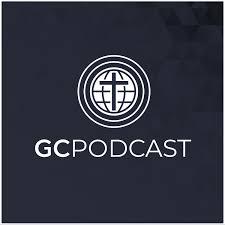 GC Podcast   Grace Communion International Resources