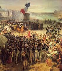 「french revolution 1791」の画像検索結果