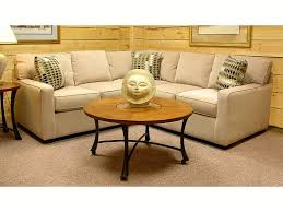 room furniture jacksonville fl ornament  ideas about tropical sectional sofas on pinterest sunroom decorating