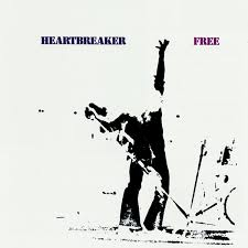 <b>Free</b> – <b>Heartbreaker</b> Lyrics | Genius Lyrics