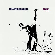 <b>Free</b> – <b>Heartbreaker</b> Lyrics | Genius Lyrics