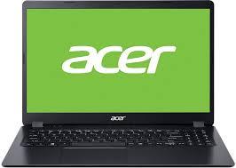 Ноутбук <b>Acer Aspire A315-42-R4PU black</b> — купить по лучшей ...