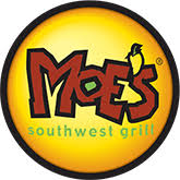 Image result for birthday moes