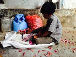 child labour does it strike you lives some live araku valley