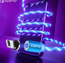 top 8 most popular <b>charging</b> cable for iphone 6 <b>led</b> ideas and get ...