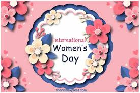 <b>Women's Day</b>: Should Women be saving for their own retirement ...