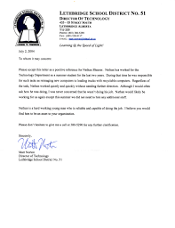 cover letter sample sample recommendation letter for law school  recommendation letter