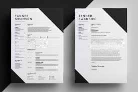 best images about resume design ideas creative 17 best images about resume design ideas creative resume creative resume templates and graphic design resume