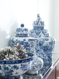 1141 Best <b>Blue & White Chinese</b> & Japanese images | <b>Blue</b>, <b>white</b> ...