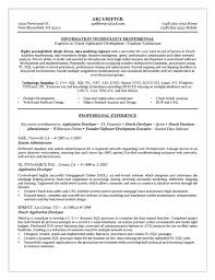As you are confused on how to write assistant resume  you can just take a  look at this sample  Here there are some parts which you can write on the  re  Dayjob