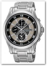 <b>Мужские часы SEIKO</b> SNAF17P1 – купить в Киеве по лучшей цене ...
