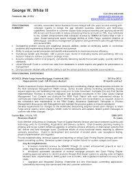 sample resume senior lecturer online resume builder sample resume senior lecturer fresher lecturer resume sample resume sample day trader resume sample tips guide