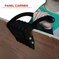 Easy Gorilla Gripper Panel Carrier Handy Grip Board Lifter Plywood ...