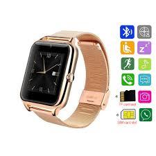 <b>Z60 Smart Watch for</b> Men Fitness Bracelet IP67 Waterproof with SIM ...