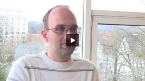 Heidelberger Katechismus - <b>Andreas Mühling</b> - 7215