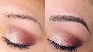 <b>Microblading Eyebrows</b>: What's the Difference Between ...