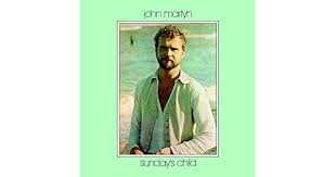 <b>John Martyn</b> on Amazon Music