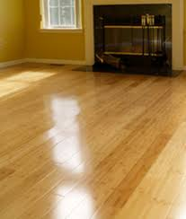 kitchen floor laminate tiles images picture: laminated flooring amusing laminate tiles flooring laminate