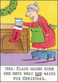 adult christmas jokes and cartoons | Christmas Cartoons for Adults ...