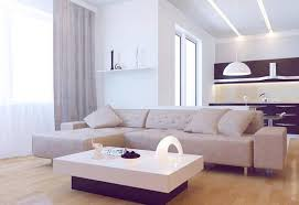 apartment living room furniture layout ideas anuragvacharya apartment furniture ideas